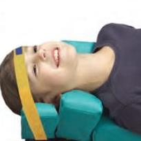Airway Positioners | Stay N Place®