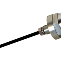 MR-7 Series Port-Mounted Inductive Position Sensor - From Bestech Australia