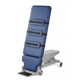 Treatment & Examination Table | SX Tilt