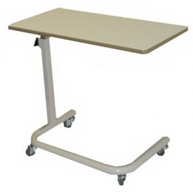 Overbed Table | SS61U