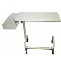 Overbed Table | U Style | SS61U.1