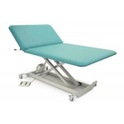 Neurological Bobath Table