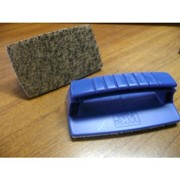 Scourer Brushes & Pads