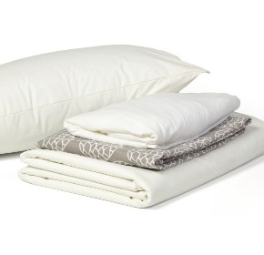 New Age Bedding System | NABS
