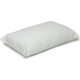 Waterproof Pillow | NABS