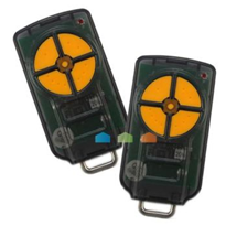 Black Gate & Garage Door Remote Control | ATA PTX5