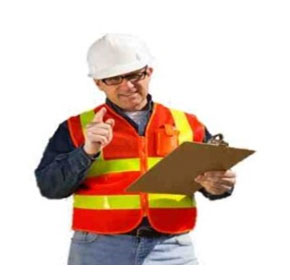 Certificate IV Work Health and Safety | BSB41412