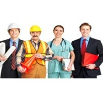 Contribute to Work Health Safety Risk Management | BSBWHS404
