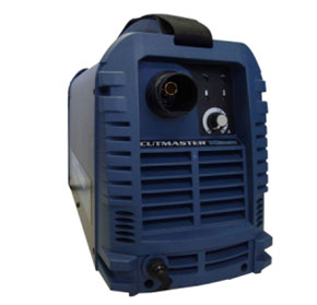 Manual Plasma Cutting Inverter