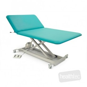 Rehabilitation & Neurological Table | Bobath Height Adjustable Table