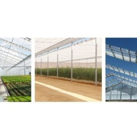 Retractable Roof Production System | Cravo RRPS™