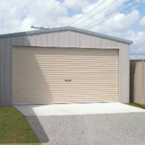 Standard Building Designs | Australian Garages & Carports