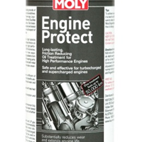 Engine Protect | 2778