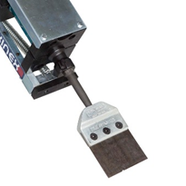 Tile Smasher Jackhammer Attachment