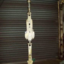 Rope Attachments