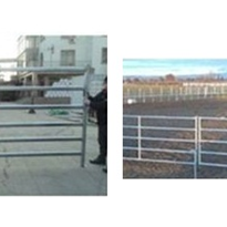 Cattle Panels & Gates | Fence Direct Outlet