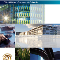 "Powder Coatings | Interpon D2015 Ultrivaâ""¢"