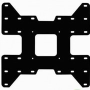 CCTV Accessories | Monitor Wall Brackets