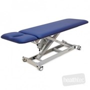 Treatment Table | Healthtec Lynx Height Adjustable Treatment Couch