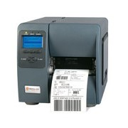 Compact Desktop Thermal Printer | Datamax E-Class Mark III