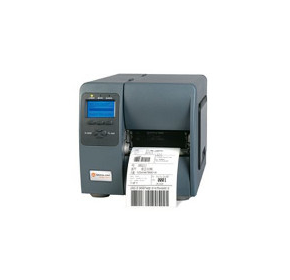 Compact Rugged Industrial Thermal Printer | Datamax M-Class Mark II