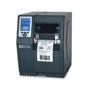 Rugged Industrial Thermal Printer | Datamax H-Class