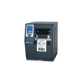 Rugged Industrial Thermal Label Printer | Datamax H-Class