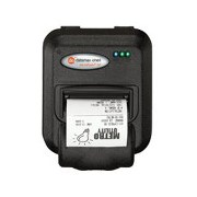 Datamax microFlash 2te / 4t / 4te | Barcode Printer