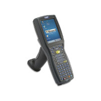 Rugged Handheld Computer | Honeywell Tecton