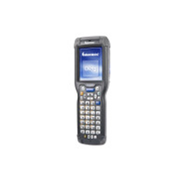 Ultra-rugged Mobile Computer | Intermec CK70