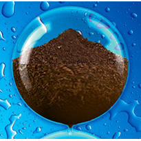 Water Retainers for Soil | AquaSorb™