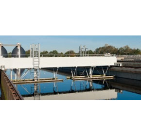 Brackish Water Treatment | Eco-Tabs™