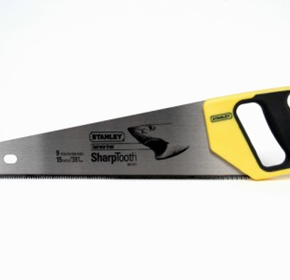 Sharptooth Saw | 380MM