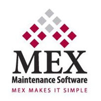 Job Requests | MEX