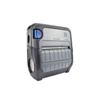 Rugged Mobile Receipt Printer | Intermec PB51