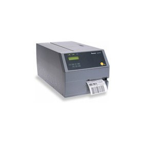 High Performance Printer | Intermec EasyCoder PX4i