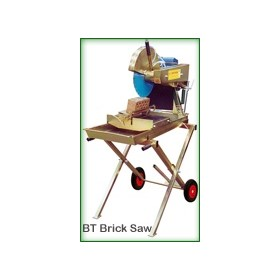 BT Electric Brick Saw