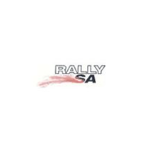 Rally of South Australia
