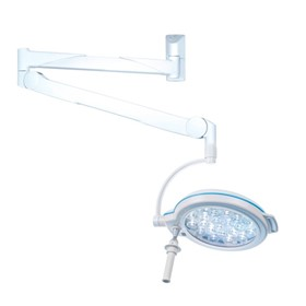 Examination / Procedure Light | LED150