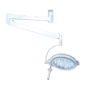 Examination / Procedure Light | MACH LED150