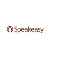 Voice Technology | Wavelink Speakeasy™