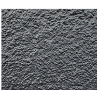Admixture for Concrete | abilspray®