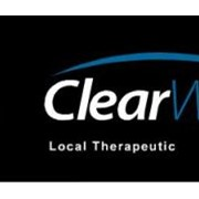 Local Drug Infusion Balloon Catheter | ClearWay™ RX