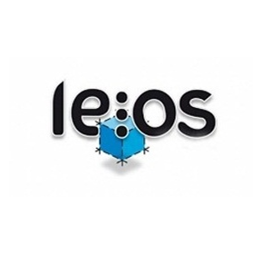 3D Scanning Software | Leios