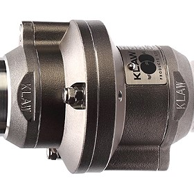 Couplings & Swivel Joints | KLAW