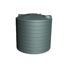 2,200 Litre Round Water Tanks | ER2200