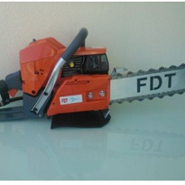 Concrete Chainsaw | FDT-82