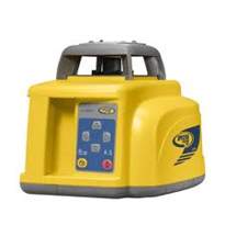 Laser Level Spectra | LL400/CR600