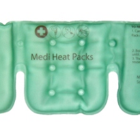Neck Heat Pack | Multi Purpose Size