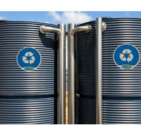 Water Recycling System | TankPro